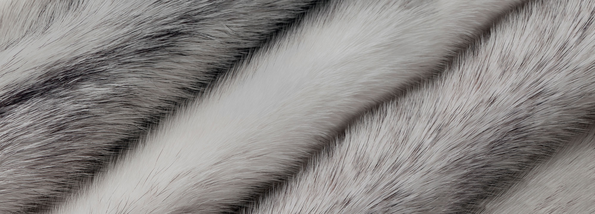 Пошив и ремонт меховых изделий