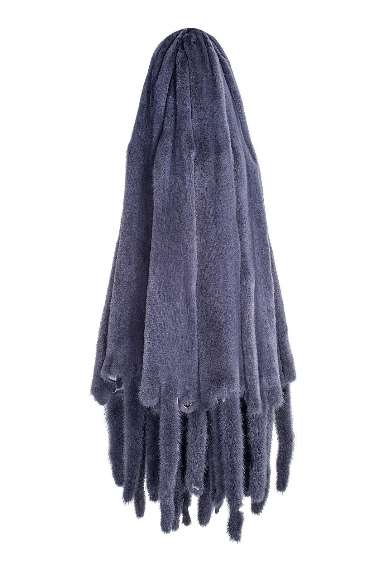Норка Гиацинт (Hyacinth)